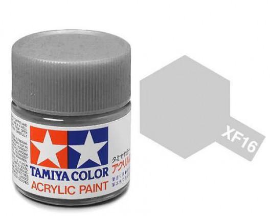 Tamiya Акрил XF-16 Краска Tamiya, Алюминиевый Матовый (Flat Aluminium), акрил 10мл import_files_b9_b9307f035a8411e4bc9550465d8a474f_e3fbec3e5b5511e4b26b002643f9dbb0.jpg