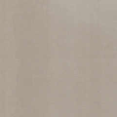 Микровелюр Imperia hummus (Империя хуммус)