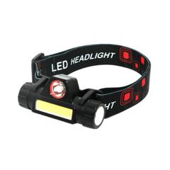 Фонарик налобный TLight CH-830-4-3 High Power Headlamp