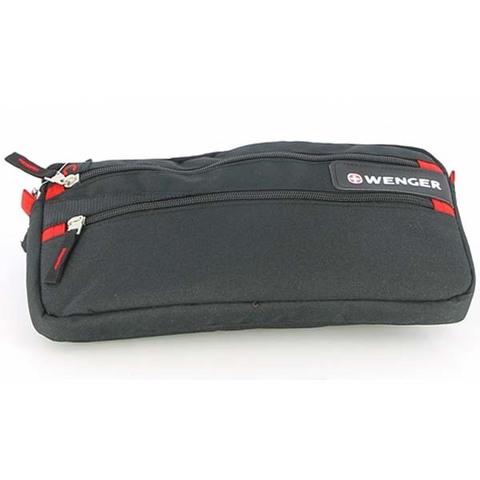 Картинка сумка поясная Wenger 18292132  - 3