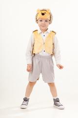 Аренда костюм Ежика для ребенка - Магазин
