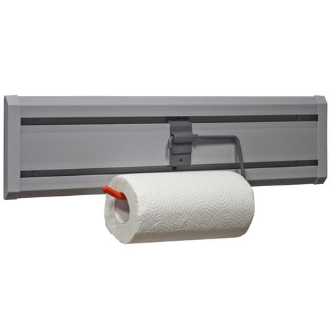 Держатель для рулонных полотенец, GL07