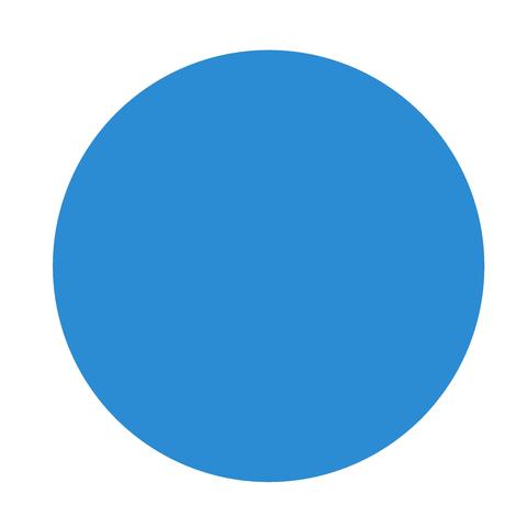 Меловая краска HomeArt, №33 Голубой Марокко, ProArt