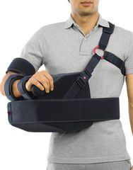 Шина для плечевого сустава отводящая SAS 45