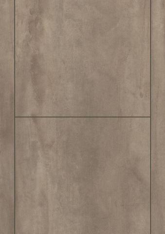 Виниловый Ламинат Бетон темно-сірий | EGGER