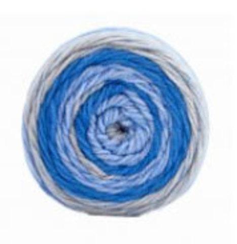 Купить Пряжа Himalaya Sweet roll Код цвета 1047-20 | Интернет-магазин пряжи «Пряха»