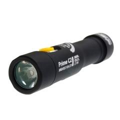 купить Карманный фонарь Armytek Prime C2 v3 XP-L (тёплый свет) недорого, со скидками и доставкой.