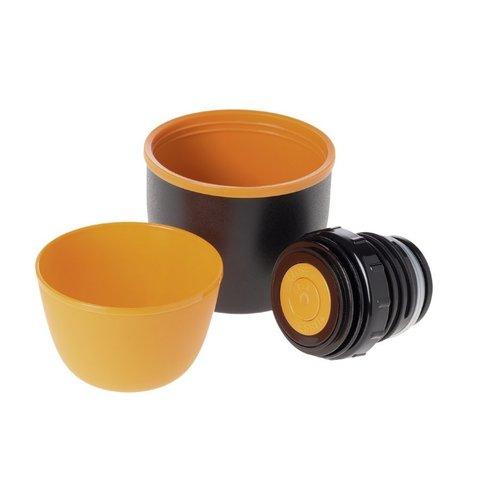 Термос Esbit VF750ML (0,75 литра), черный