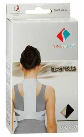 Корректор осанки Tonus Elast 9806