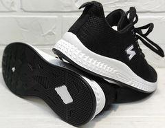 Классические женские кроссовки на низкой подошве Fashion Leisure QQ116.