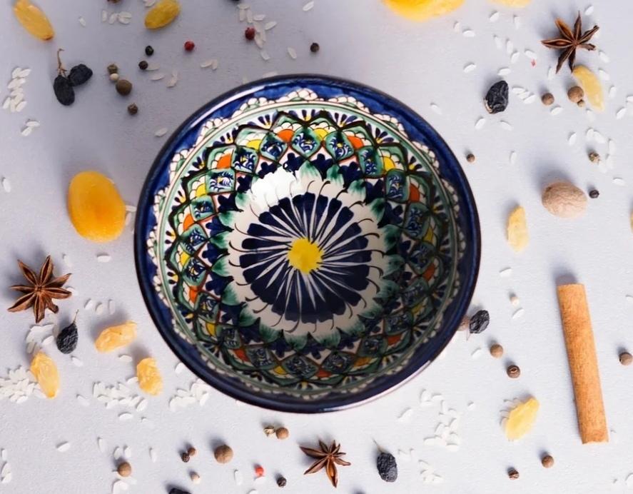 Узбекская посуда Пиала коса узбекская hngZqa5Ofjg.jpg