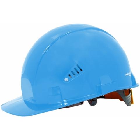 Каска СОМЗ-55 Favorit RAPID синяя (арт произв 75718)