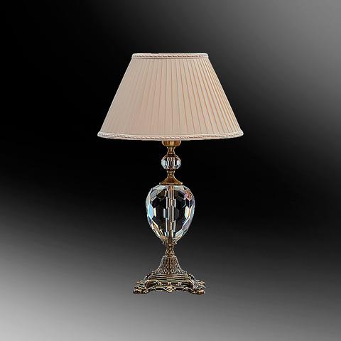 Настольная лампа 29-08.56/9023Б