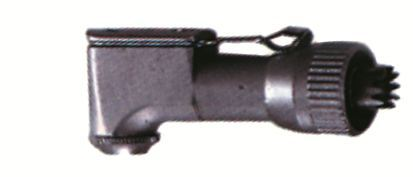 Головка для угловых наконечников EH-20 L (20000 r.p.m. Latch Type) RA