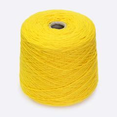 Цапко желтый / 2963 / 3000
