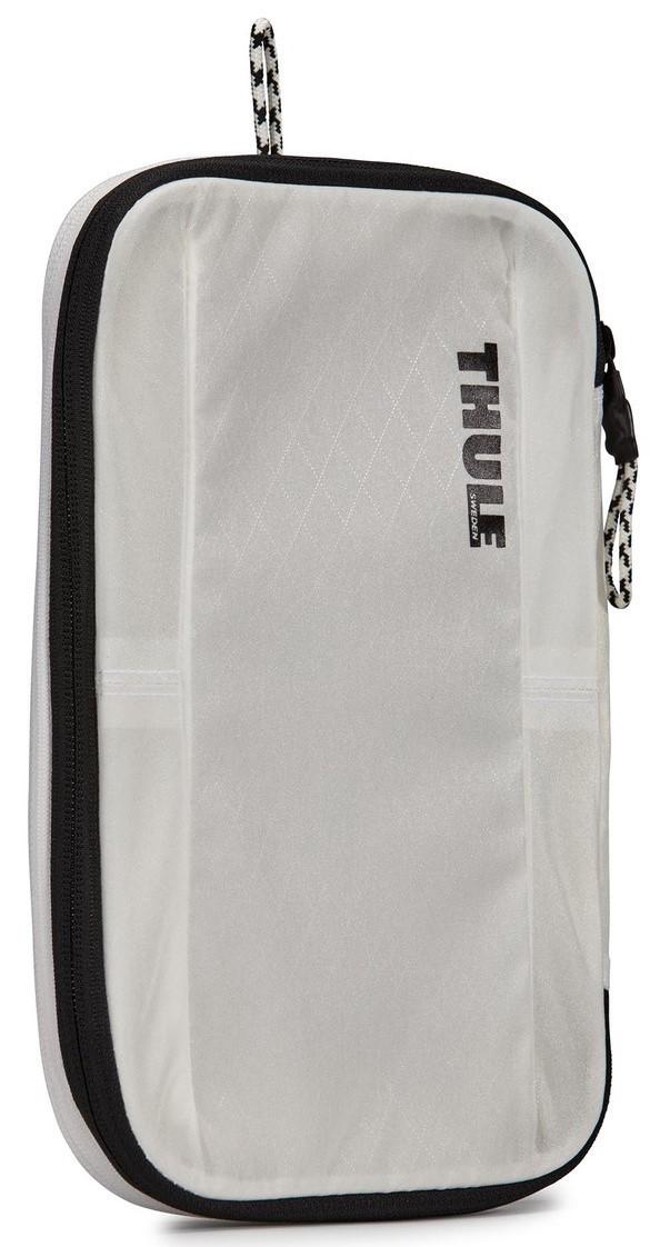 Органайзеры Thule Чехол для одежды Thule Packing Cube Small 853117_sized_1800x1200_rev_1.jpg