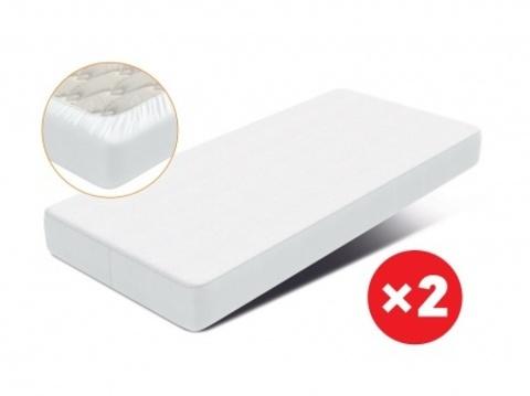 Защитный чехол Орматек Dry (двойная упаковка) 2шт.