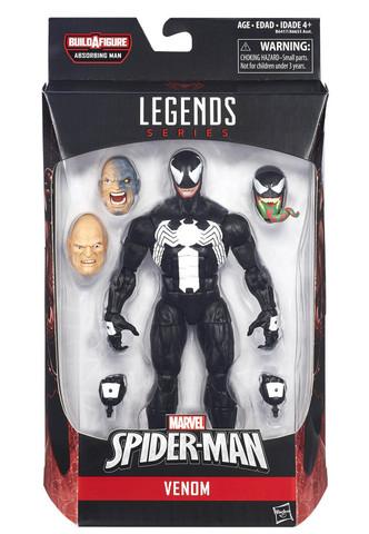 Venom - Веном