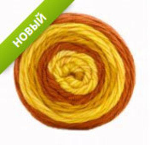 Купить Пряжа Himalaya Sweet roll Код цвета 1047-23 | Интернет-магазин пряжи «Пряха»