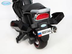 МОТО BMW M001AA