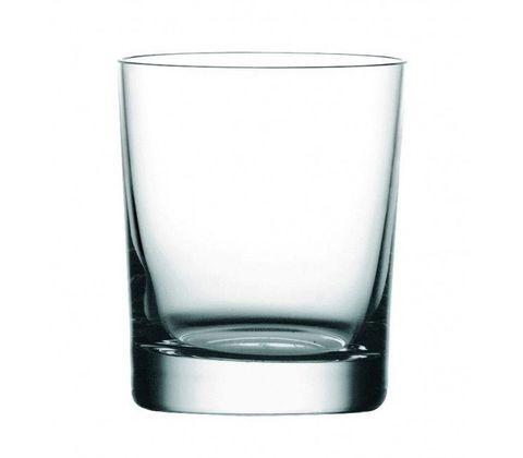 Набор из 4-х бокалов Water 285 мл артикул 99326. Серия Classic