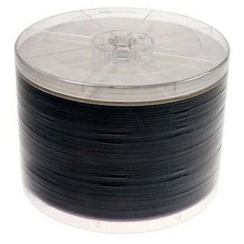 Диски CMC Magnetics DVD+R 8.5GB Double Layer 8x Full inkjet