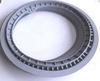 Уплотнительная прокладка люка стиральных машин Индезит/Аристон 74133