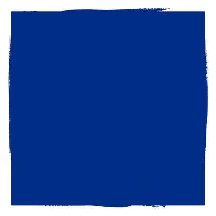 Blue Iris пермабленд