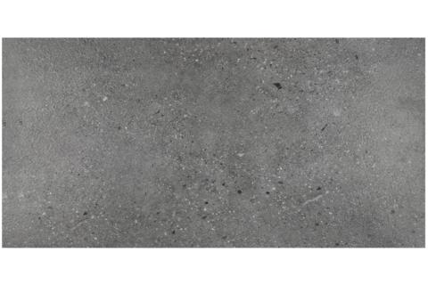 ПВХ плитка, кварц виниловый ламинат Alpine Floor Stone 4-23 Майдес