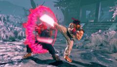 Street Fighter V - Season 2 Character Pass (для ПК, цифровой ключ)