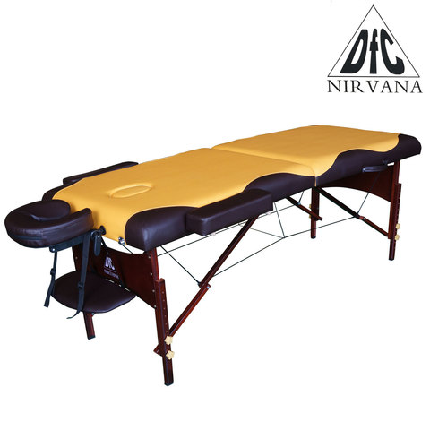 Массажный стол DFC NIRVANA Relax (TS20112_MB)