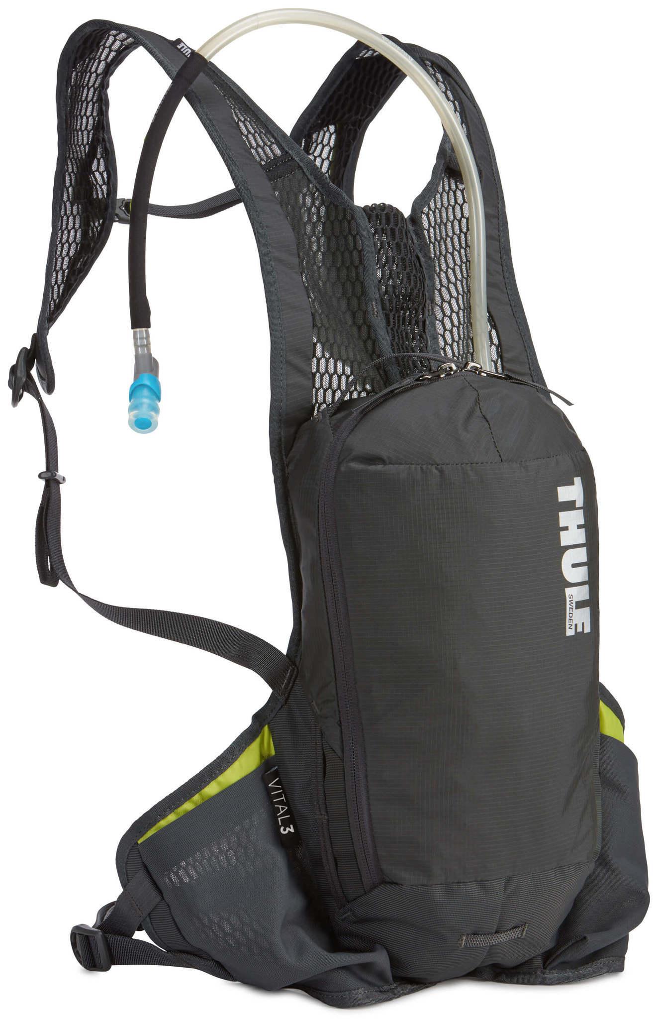 Спортивные рюкзаки Thule Рюкзак с гидратором Thule Vital 3L DH Hydration Backpack 3203637.jpeg