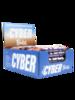 Cyber Vanilla 60g в коробке