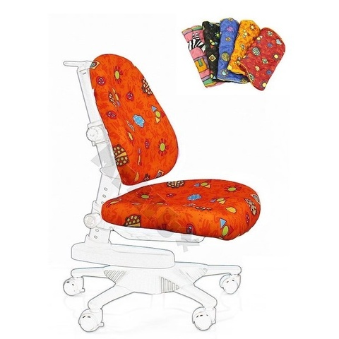 Чехол для Кресла в подарок