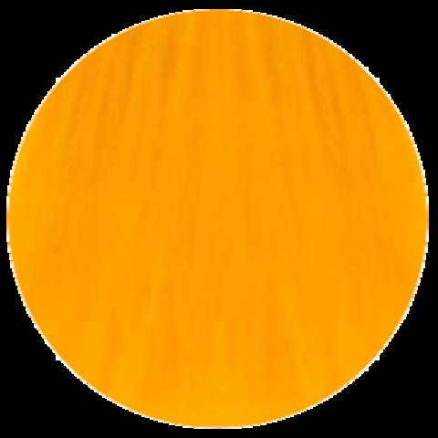 Goldwell Topchic  10GK (золотистый блондин) - Стойкая крем краска