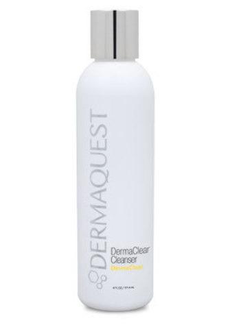 Очищающее средство с энзимами для проблемной кожи