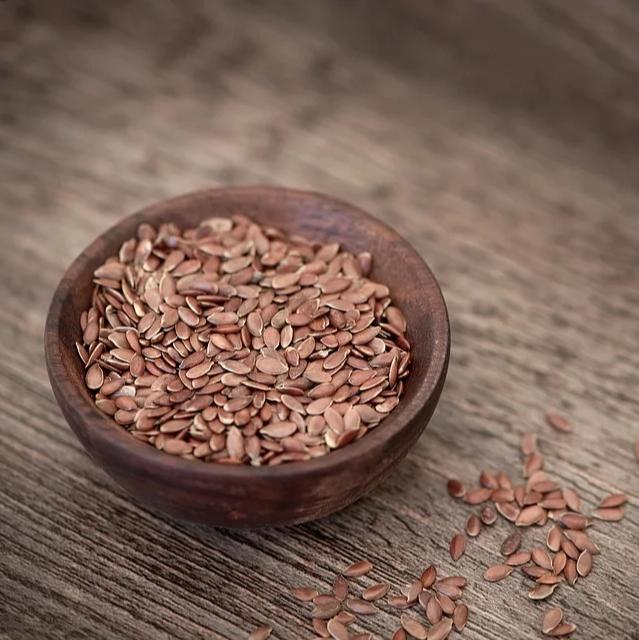 Семена Семена льна flax-seed-01.png