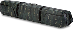 Чехол для сноуборда Dakine High Roller Snowboard Bag 165 Olive Ashcroft Coated