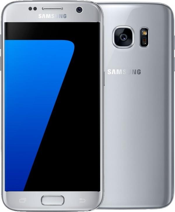 Samsung Galaxy S7 32gb Silver silver1.jpeg