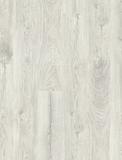 Ламинат Pergo L0301-01807 Дуб Серебряный, Планка