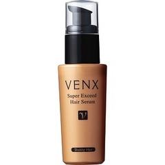 Venx Super Exceed Serum Cыворотка для волос на основе коралла