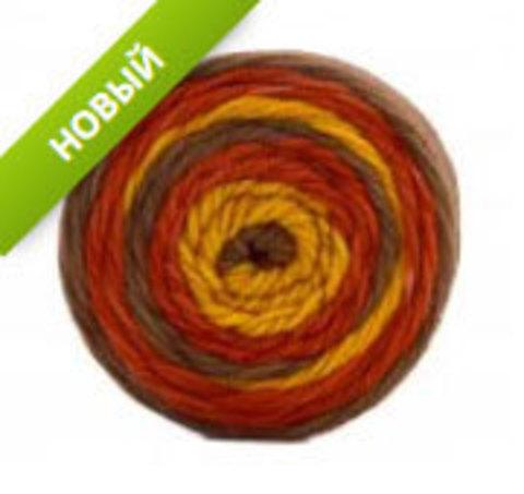 Купить Пряжа Himalaya Sweet roll Код цвета 1047-25 | Интернет-магазин пряжи «Пряха»