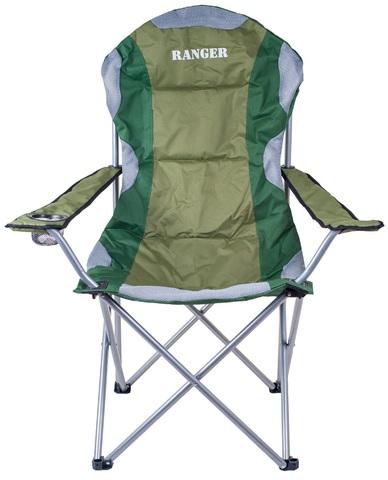 Крісло складане Ranger SL 750 (Арт. RA 2202)