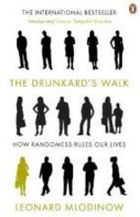 How Randomness Rules Our Lives