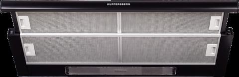 Встраиваемая вытяжка Kuppersberg SLIMLUX II 90 SG