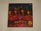 Sweet / Strung Up (2LP)