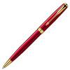 Parker Sonnet - Essential Red GT, шариковая ручка, M, BL
