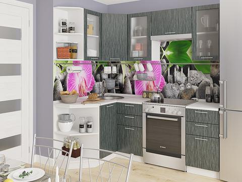 Кухонный гарнитур Валерия-М 2
