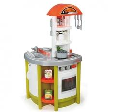 Smoby Кухня электронная