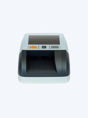 Автоматический детектор валют Mbox AMD-20S